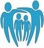 Comitato genitori Romano(Logo)