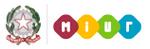 Miur (Logo)