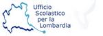 Logo dell'Ufficio Scolastico Regionale