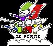 Istituto comprensivo E. Fermi